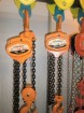 619 chain hoist 01