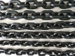 G80 black Lifting Chain